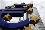 La BCE r�fl�chit � une solution pour aider le financement des PME