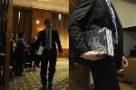 Une transaction financière sur deux échappe aux régulateurs dans le monde