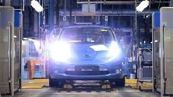 Renault/Nissan  dans la course à la pile à hydrogène