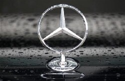 Daimler (Mercedes) : aux sources de l'automobile