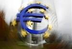 Zone euro : forte détente des taux obligataires grâce à la BCE