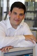 Interview de Olivier de la Clergerie : PDG de LDLC.COM