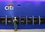 Une nouvelle enqu�te criminelle ouverte sur Citigroup