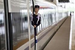 Alstom reprend des couleurs après une émission de dette