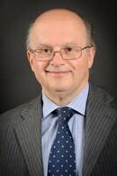 Interview de Jean-Paul Betbèze : Président, Betbèze Conseil