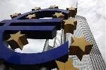 BCE : l'euro à son plus haut niveau depuis janvier après la conférence de presse de Mario Draghi