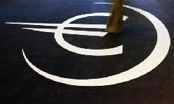 Sortie de l'euro : la France pourrait-elle s'en sortir ?