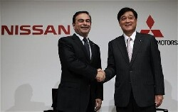 Comment Carlos Ghosn a conquis le cœur des Japonais