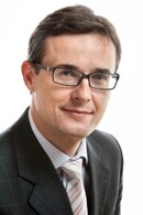 Interview de Frank Maccary : Directeur relations investisseurs, Alcatel-Lucent