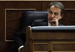 Les taux espagnols au plus haut à deux jours des élections