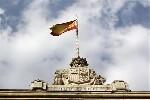 L'Espagne devrait demander une nouvelle aide dans les 6 à 9 prochains mois