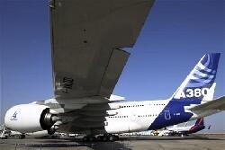 Airbus refait l'intérieur de l'A380 pour y mettre plus de monde