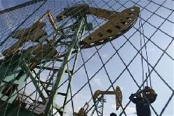 La fin du pétrole bon marché ?
