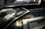 Les ETF obligataires, facteur d'aggravation  potentiel d'une crise éventuelle à venir ?