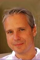 Interview de Philippe de Tremiolles : Directeur administratif et financier d'Homair Vacances