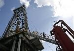 Hausse du prix du pétrole : un prolongement de l'accord de l'OPEP est évoqué