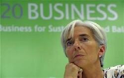 S&P confirme le triple A de la France, l'euro se raffermit