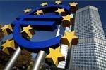 BCE : près de 530 milliards d'euros ont été empruntés par 800 banques