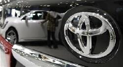 Toyota reste invaincu mais pas invincible