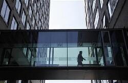 Brexit : à Bercy, les banques françaises se font taper sur les doigts