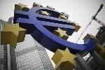 BNP Paribas, Soci�t� G�n�rale, Cr�dit Agricole pourraient chacune devoir payer 15 millions d'euros �  la BCE