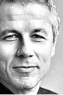 Interview de Benoit Flamant : Directeur de la gestion Tech chez Fourpoints IM
