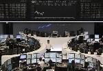 Il n'y a pas d'exubérance sur les marchés actions