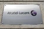 Alcatel-Lucent :  Standard and Poor's n'exclut pas un défaut de paiement d'ici 2015