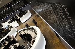 Fusion Deutsche Börse-LSE: l'emploi menacé et une concentration des risques, selon Paris