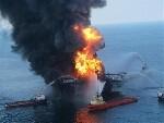 Bientôt un baril de pétrole à 40 dollars ?
