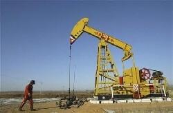 Le baril se rapproche des 40$ et met les valeurs pétrolières sous pression