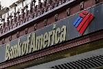 Bank of America, condamn�e � payer 17 milliards de dollars � la Justice am�ricaine