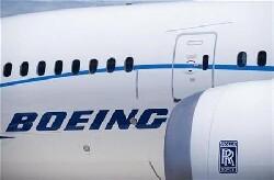 Airbus A320 NEO: la bataille des moyens-courriers est relancée...