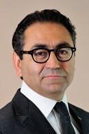 Interview de Vafa Ahmadi : Responsable de la gestion thématique et sectorielle au sein de CPR AM