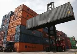 A quoi servirait une zone de libre-échange entre l'UE et les Etats-Unis ?