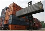 La « guerre commerciale » est tout au plus une bataille,  pour le moment
