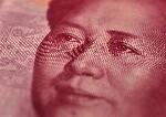 Chine, Inde, Brésil, Russie : les perspectives boursières de BNP pour ces pays émergents