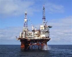 CGG sera fixé le 1er décembre sur son plan de sauvegarde