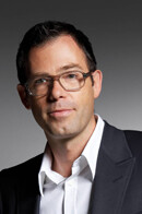 Interview de Benoît Héry : Vice-président de l'Association des agences conseils en communication (AACC)