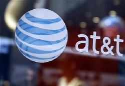 AT&T prêt à verser 39 milliards de dollars pour T-Mobile USA