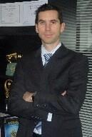 Interview de Thierry  Gautier : Gérant au sein de GSD Gestion