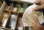 Les actions de la zone euro � continuer � privil�gier pour 2015 selon une grande banque priv�e suisse