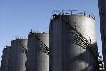 Sans surprise, l'OPEP ne change pas son quota de production de pétrole