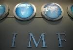 FMI : vers un accroissement de sa capacité de prêt à l'Europe de 1000 Mds $