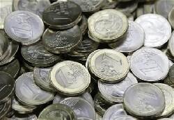 Fiscalité 2015 : quels changements pour l'actionnaire et l'épargnant ?