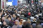 L'Union européenne compte 26 millions de chômeurs, la zone euro 19 millions