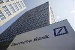 Angela Merkel nie toute implication dans la démission des dirigeants de Deutshe Bank