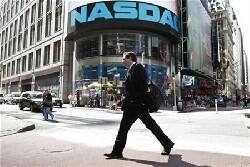 Le Nasdaq atteint les 6000 points sur fond d'optimisme retrouvé à Wall Street