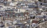 Une nouvelle bulle immobilière en formation au Japon ?