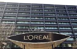 L'Oréal rachète pour 6 milliards d'euros de ses propres actions